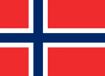 flag-norweg