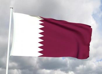 flagkatara