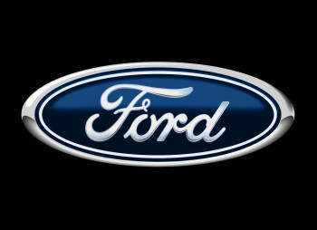 ford-logo-background-hd