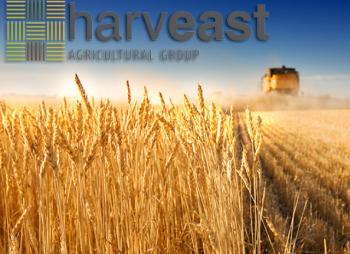 harveastagroholding-60000 (1)