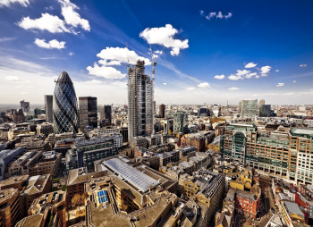 London-Property-Investments