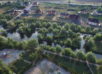 Pokrovskaya dolyna 1