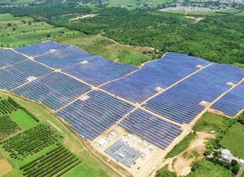 Solar-land-plots