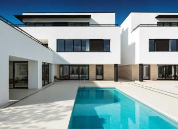 WH-Residence-Villa-Odessa1