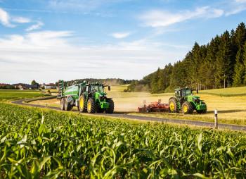 agricultural-ghytomir2019