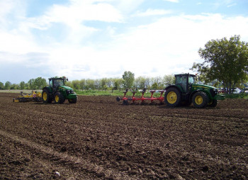 agriculture-odessa-750