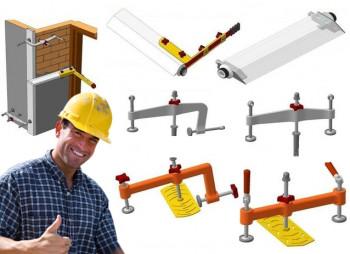 building-tools