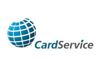 cardservice-main