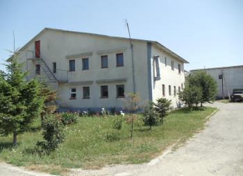 chernov-1