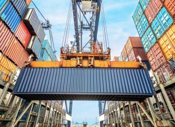 container-terminal-odessa