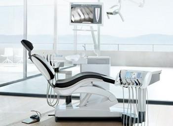 dental-clinic