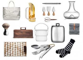 design-goods