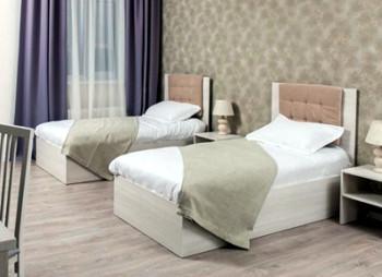 hotel-kiev1