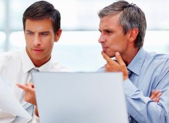 Инвестиции от частного инвестора в готовый бизнес от $100 000 до $2 000 000
