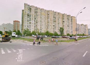 land-grigorenka1