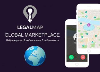 legalmap-lawers