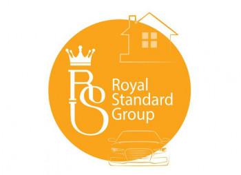lombard-royal-standard