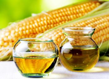 oil-corn-plant