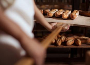 organic-bread