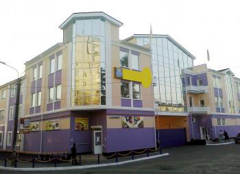 real-estate-comp-belaya-cerkov