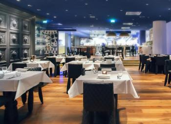 restaurant-bcenter