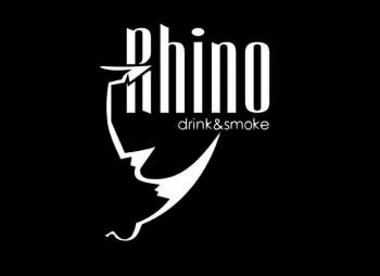 rhino-bar