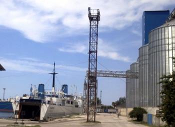 sea-elevator