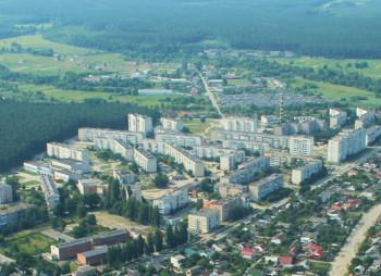 slavuta-lands-invest