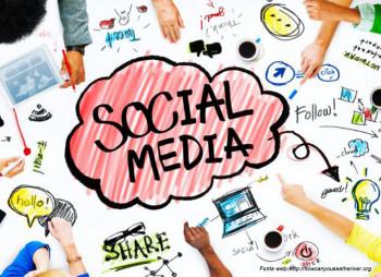 social-network-P