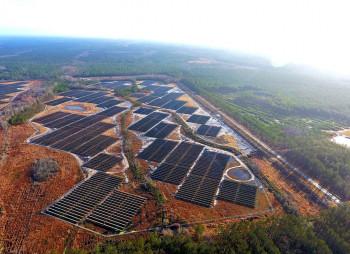 solar-land-plot-dnepr