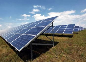 solar-land-plot