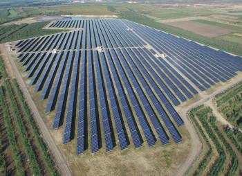 solar-plant-land-ukraine