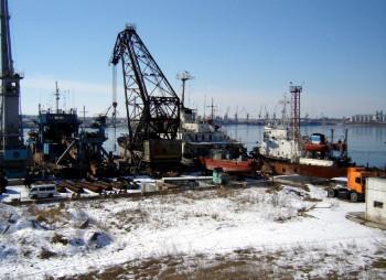 terminal-illichevsk