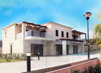 villa-crete-2019-ilios