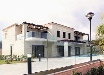 villa-crete3