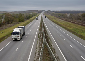 highway-land.e95