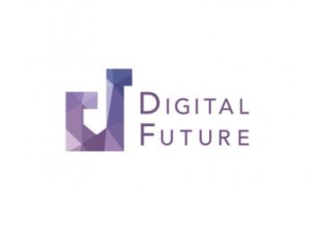 Digital Future - VC