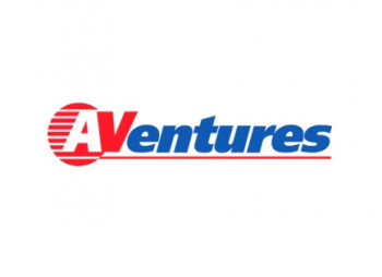 aventures-capital-vc