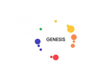 genesis-vc