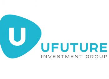 ufuture