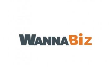 wanna-biz