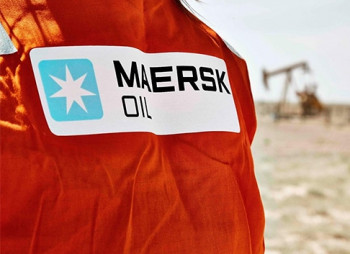 maersk-oil-logo-on-uniform