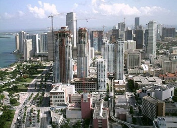miami-skyscrapers