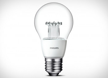 philips-clear-led-bulb