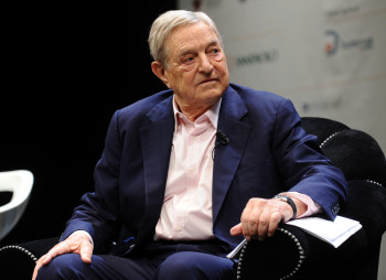 George_Soros-Dragon-Capital