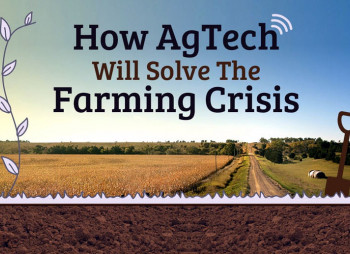 agtech-world