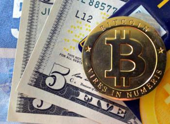 bitcoins-ua