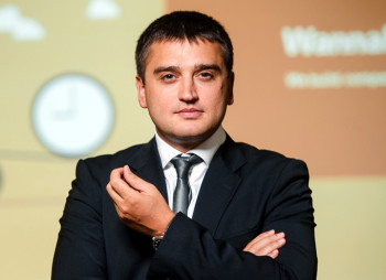 bornyakov