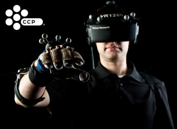 ccp-games