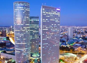 izrael-it